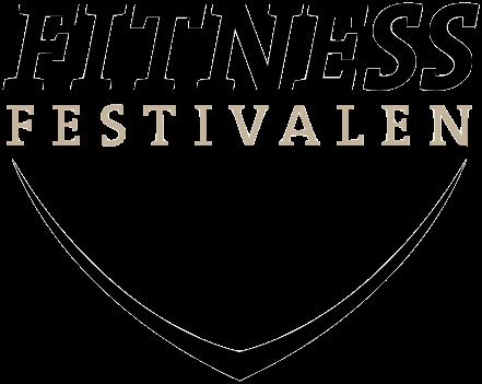Fitnessfestivalen 2020
